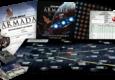 Mit The Corellian Conflict kommt eine Kampagnenerweiterung für Star Wars Armada.