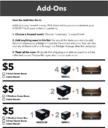 GO_Bitbox_Kickstarter_2