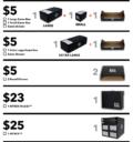 GO_Bitbox_Kickstarter_3