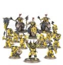 Games Workshop_Warhammer Age of Sigmar Start Collecting! Ironjawz 2