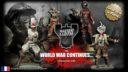Kickstarter_Mauser_Earth_Skirmish_Game_War_for_Paris_01