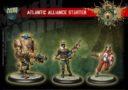 Kickstarter_Mauser_Earth_Skirmish_Game_War_for_Paris_04