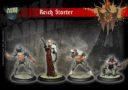 Kickstarter_Mauser_Earth_Skirmish_Game_War_for_Paris_05