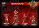 Kickstarter_Mauser_Earth_Skirmish_Game_War_for_Paris_06