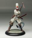 Kickstarter_Mauser_Earth_Skirmish_Game_War_for_Paris_07
