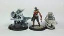 Kickstarter_Mauser_Earth_Skirmish_Game_War_for_Paris_11