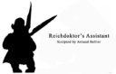 Kickstarter_Mauser_Earth_Skirmish_Game_War_for_Paris_24