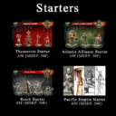 Kickstarter_Mauser_Earth_Skirmish_Game_War_for_Paris_Addon_02