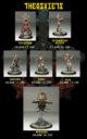 Kickstarter_Mauser_Earth_Skirmish_Game_War_for_Paris_Addon_05