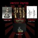 Kickstarter_Mauser_Earth_Skirmish_Game_War_for_Paris_Addon_06