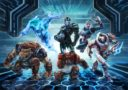 MG_Dreadball_2_Preview_1