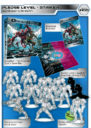 MG_Dreadball_Kickstarter 2_1