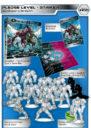 MG_Dreadball_Kickstarter 2_1