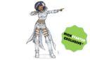 MG_Dreadball_Kickstarter 2_10