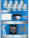 MG_Dreadball_Kickstarter 2_2