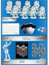 MG_Dreadball_Kickstarter 2_2