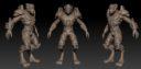 MG_Dreadball_Kickstarter 2_5