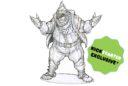 MG_Dreadball_Kickstarter 2_9