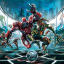 MG_Mantic_Dreadball_2_Preview_1