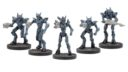 MG_Mantic_Warpath_Asterians_1