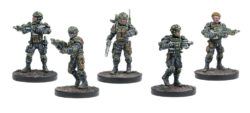 MG_Mantic_Warpath_GCPS_1