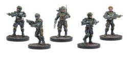 MG_Mantic_Warpath_GCPS_1