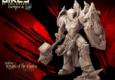 Raging Heroes haben ein sehr bilderlastiges Update ihres TGG2: Light & Darkness Kickstarters veröffentlicht.