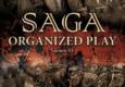 Warehouse Games haben neue Informationen zum Saga Organised Play veröffentlicht.