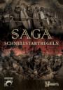 SAGA_Schnellstart