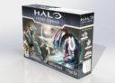 SG_Spartan Games_Halo_Artwork_2
