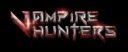 VH_Vampire_Hunters_Kickstarter_1