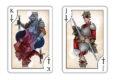 Die Tarotkarten für Arcworlde sind jetzt erhältlich.
