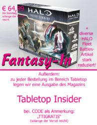 AdW_Fantasy_In_Halo