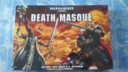Death_Masque_Unboxing_01