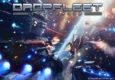 Hawk Wargames haben neue Informationen zum Versand des Dropfleet Kickstarters veröffentlicht.