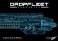 Dropfleet Commander kann ab sofort vorbestellt werden.