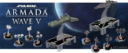 FFG_Star_Wars_Armada_Welle_5_1