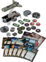 FFG_Star_Wars_Armada_Welle_5_2
