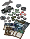 FFG_Star_Wars_Armada_Welle_5_3