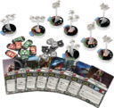 FFG_Star_Wars_Armada_Welle_5_4