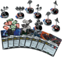 FFG_Star_Wars_Armada_Welle_5_5