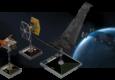 Fantasy Flight Games zeigen die zehnte Welle für X-Wing.