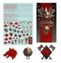Forge World_The Horus Heresy SPACE WOLVES LEGION TRANSFER SHEET 2