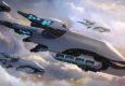 Hawk Wargames haben ein neues Update zu Dropfleet Commander veröffentlicht.