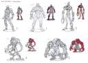 MG_Mantic_Dreadball_Kickstarter_Update_18