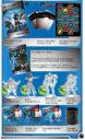 MG_Mantic_Dreadball_Kickstarter_Update_4