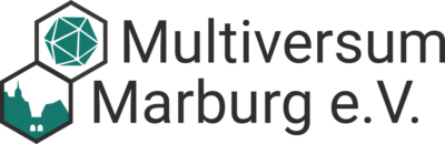 MM_Club_Multiversum_Marburg_1