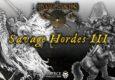Mierce Miniatures haben einen neuen Kickstarter für Darklands gestartet.