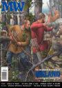 MW_Medieval_Warfare_Ausgabe_6_4