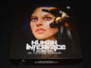 PG_Human_Interface_Kickstarter_Unboxing_1